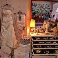 Complementos de boda