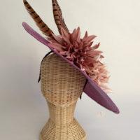 Pamela Hats