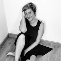 Paula Cuevas