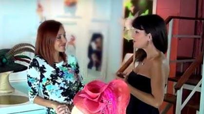 Entrevista con Sara Camps Rubio de TOCADOS mai sara 16
